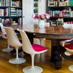 famous-chairs-tulip-combo-table1.jpg