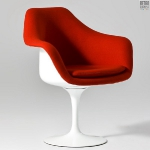 tulip-arm-chair1.jpg