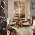 fashionable-table-set-for-xmas-elegance1.jpg