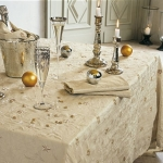 fashionable-table-set-for-xmas-elegance4.jpg