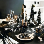 fashionable-table-set-for-xmas-barocco1.jpg