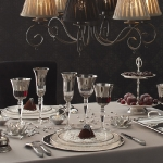 fashionable-table-set-for-xmas-barocco2.jpg