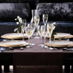 fashionable-table-set-for-xmas-barocco4.jpg