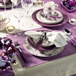 fashionable-table-set-for-xmas-romantic2.jpg