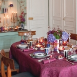 fashionable-table-set-for-xmas-romantic3.jpg