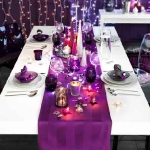 fashionable-table-set-for-xmas-carnival1.jpg