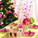 fashionable-table-set-for-xmas-carnival3.jpg