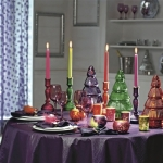 fashionable-table-set-for-xmas-carnival5.jpg