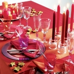 fashionable-table-set-for-xmas-carnival6.jpg