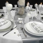 fashionable-table-set-for-xmas-argent1.jpg