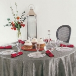 fashionable-table-set-for-xmas-argent6.jpg