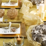 fashionable-table-set-for-xmas-eco1.jpg