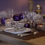 fashionable-table-set-for-xmas-eco3.jpg