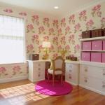 feminine-room-woman3-5.jpg