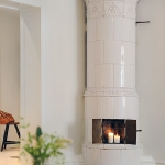 fireplace-in-swedish-homes1-3.jpg