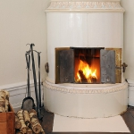 fireplace-in-swedish-homes1-4.jpg