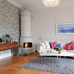fireplace-in-swedish-homes1-5.jpg