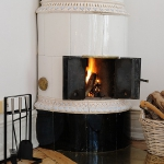 fireplace-in-swedish-homes1-6.jpg