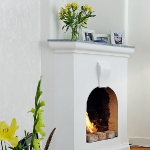 fireplace-in-swedish-homes10-1.jpg