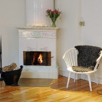 fireplace-in-swedish-homes10-2.jpg