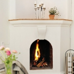 fireplace-in-swedish-homes10-3.jpg