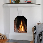 fireplace-in-swedish-homes11-3.jpg