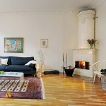 fireplace-in-swedish-homes2-3.jpg