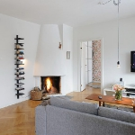 fireplace-in-swedish-homes3-1.jpg