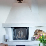 fireplace-in-swedish-homes3-2-1.jpg
