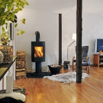 fireplace-in-swedish-homes4-2-2.jpg