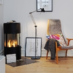 fireplace-in-swedish-homes4-3.jpg