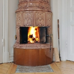 fireplace-in-swedish-homes5-1-1.jpg