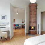 fireplace-in-swedish-homes5-1-2.jpg
