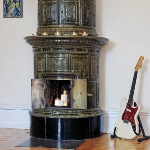 fireplace-in-swedish-homes5-2.jpg