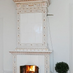 fireplace-in-swedish-homes5-3.jpg