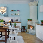 fireplace-in-swedish-homes5-4.jpg