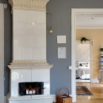 fireplace-in-swedish-homes5-5.jpg