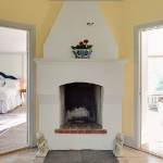 fireplace-in-swedish-homes6-2.jpg