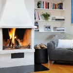 fireplace-in-swedish-homes6-3.jpg