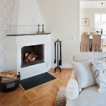 fireplace-in-swedish-homes6-4.jpg