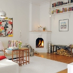 fireplace-in-swedish-homes6-6.jpg