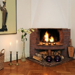 fireplace-in-swedish-homes7-3.jpg
