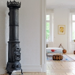 fireplace-in-swedish-homes8-2.jpg