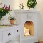 fireplace-in-swedish-homes9-1.jpg