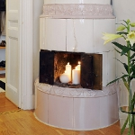 fireplace-in-swedish-homes9-3.jpg