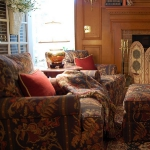 livingroom-before2.jpg