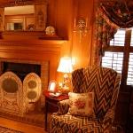 livingroom-before3.jpg