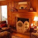 livingroom-before4.jpg