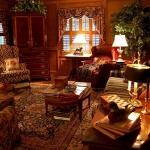 livingroom-before6.jpg