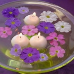 floating-flowers-and-candles1-1.jpg